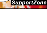 Supportzone